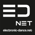 electronic-dance.net-Logo