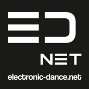 electronic-dance.net-Logo