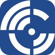electroradio.fm-Logo