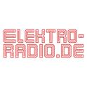 Elektro-Radio-Logo