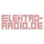 Elektro-Radio-Logo