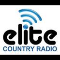 Elite Country Radio-Logo