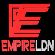 EmpireLDN-Logo