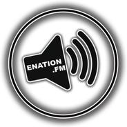 enationFM-Logo