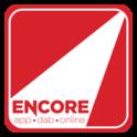 Encore Radio-Logo