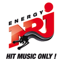 ENERGY-Logo