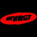 Energy 106-Logo