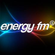 energy fm-Logo