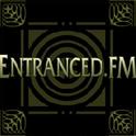 Entranced.FM-Logo