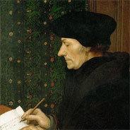 Erasmus von Rotterdamm und seine These der Dummheit