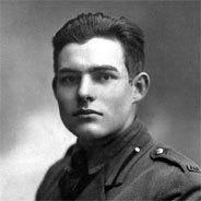 """Ernest Hemingways """"Garden of Eden"""" wurde posthum veröffentlicht und zu einem großen Erfolg"""