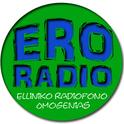 ERO RADIO-Logo