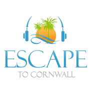 Escape To Cornwall-Logo