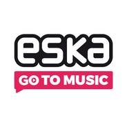 eskaGO-Logo