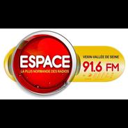 Espace-Logo