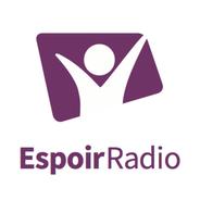 Espoir Radio-Logo