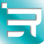 ESSENTIEL Radio-Logo