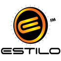 Estilo FM -Logo