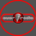 Euer Radio-Logo
