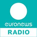 euronews radio-Logo