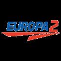 Europa 2-Logo