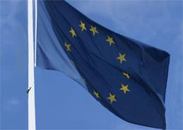 Woche für Woche treten begeisterte Bürger für Europa ein