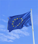 Von der Verkörperung des ethischen Handelns hatte die Philosophin Agnes Heller im solidarischen Europa gesehen