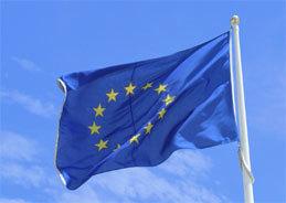 Innerhalb der EU dürfen Bürger nicht nur reisen, sondern auch umziehen