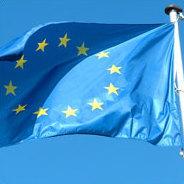 Die Hoffnung Albaniens zum EU-Beitritt.