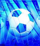 Die Europa League geht in die nächste Runde: Ins Viertelfinale