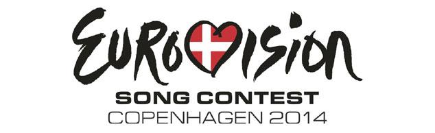 Der 59. Eurovision Song Contest findet 2014 in Kopenhagen statt