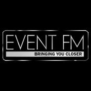 Event FM-Logo