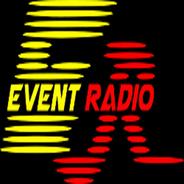 Event Radio-Logo