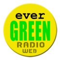 EvergreenRadio-Logo