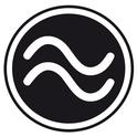Evosonic-Logo