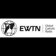 EWTN Radio-Logo