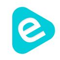 Express FM 93.7-Logo