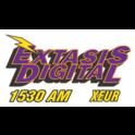 Éxtasis Digital-Logo