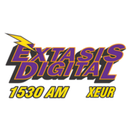 Éxtasis Digital-Logo