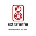 extrafunfm-Logo