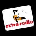 extra-radio 88.0-Logo