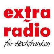 extra-radio-Logo