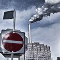 Gerade durch die wachsende Industrie der letzten Jahrzehnte hat der Umweltschutz immer mehr an Bedeutung dazugewonnen
