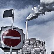 Wir sollten noch einiges mehr für die Umwelt tun.