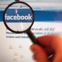 """Ohne die weltweit vereinfachte Vernetzung Facebooks wäre dieses """"Freispiel"""" wohl nicht möglich gewesen"""