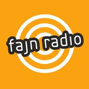Fajn Radio-Logo