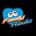 FamilyRadio-Logo