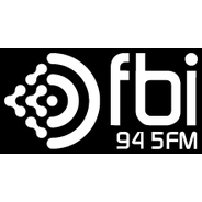 FBi Radio-Logo