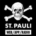 FC St. Pauli FM-Logo