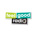 Feel Good Radio-Logo